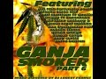 Download BRAND NEW 2015**MIXTAPE GANJA SMOKER 6 MP3 song and Music Video
