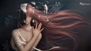Nightcore - One Foot in Front of the Other (Emilie Autumn) [Lyrics] [HD]