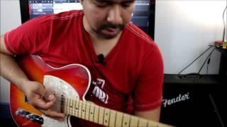 Download Video EL ECO DE SU VOZ- HILLSONG(TUTORIAL) MP3 3GP MP4
