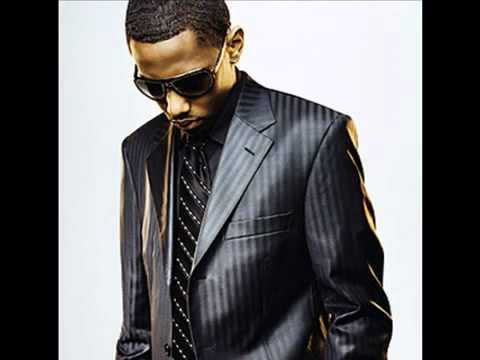 My Time   Fabolous ft Jeremih Lyrics
