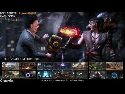 Игры онлайн. Играть в лучшие бесплатные флеш (flash) мини