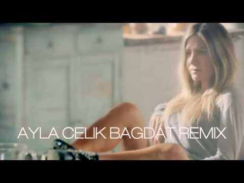 Bagdat remix