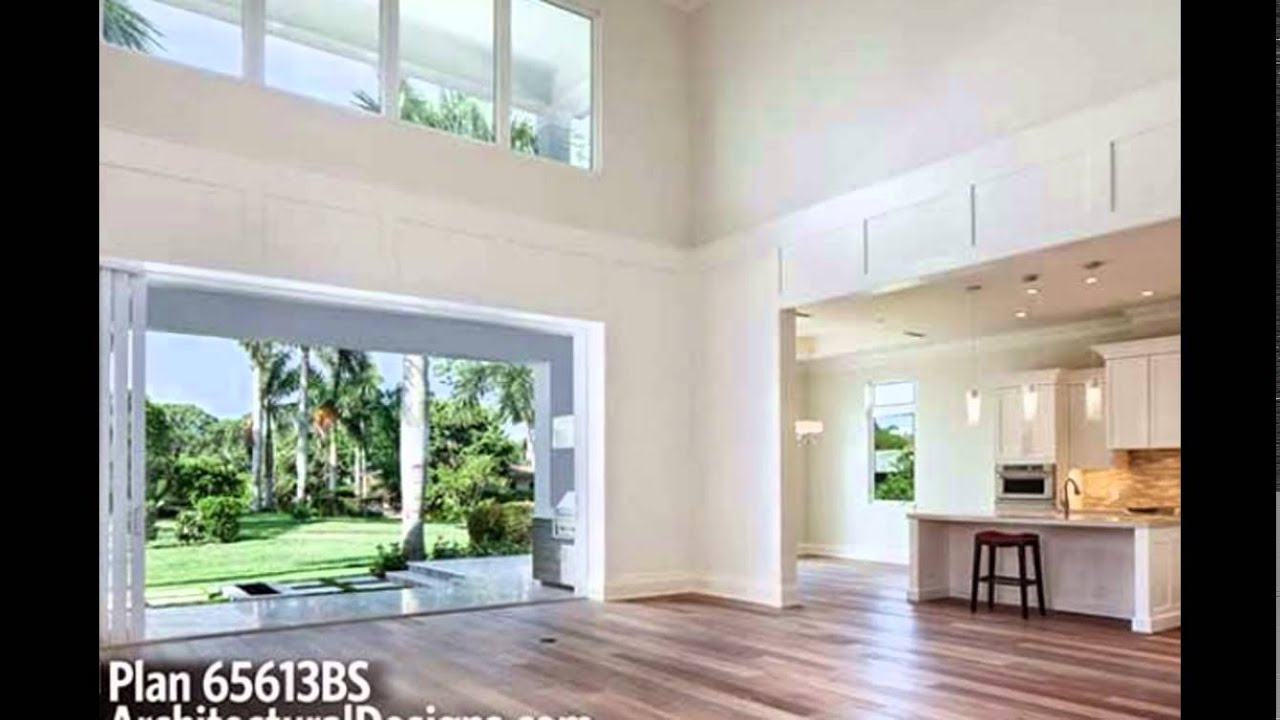 Home Design 3 Bedroom Beauty With Covered Lanai