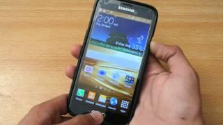 Galaxy S10/S10+/S10E: HOW TO TAKE SCREENSHOT (3 WAYS).