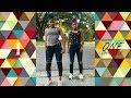Baby Beat Challenge Dance Compilation Laiixessbeat Babybeat mp3