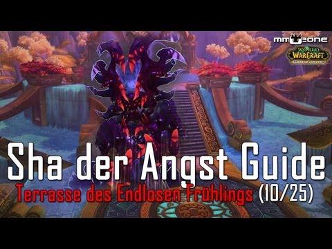 Sha Der Angst 10 25 Nhc Guide Terrasse Des Endlosen Fruhlings
