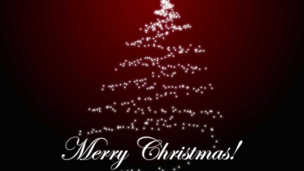 Christmas Greetings From Prodigy Infinitech Online Games Youtube