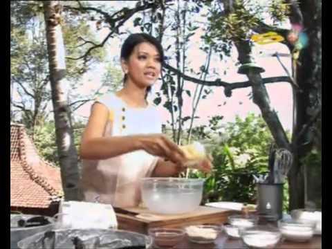 Full-Download] Resep-coconut-roll-tape-ketan-ala-chef-farah-quinn