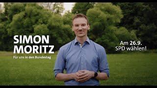 Imagevideo Simon Moritz