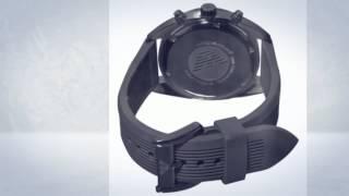 armani ar5930 watch