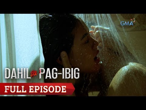 Dahil Sa Pag-ibig: Eldon's Sinful Temptation | Full Episode 2 (with English Subtitles)