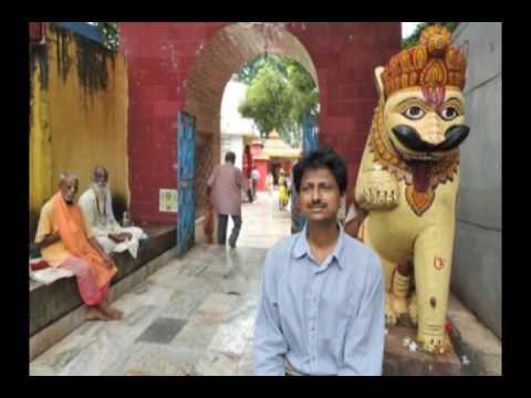 Kedareswar and Parsurameswar Temples (Bhubaneswar)