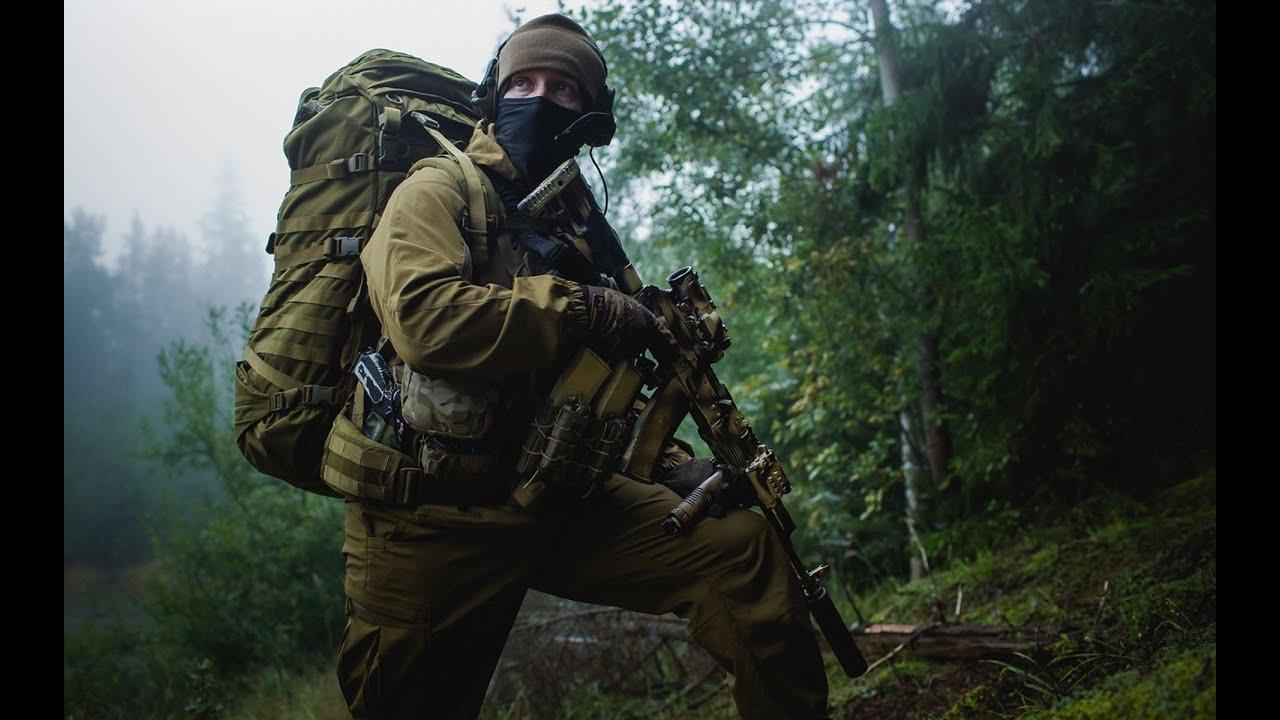war sound effects - radio communication - epic music - russian