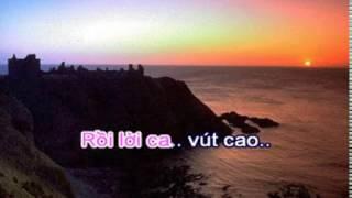 Lời Ca Thiên Thu - Lm. Nguyễn Duy - TTL