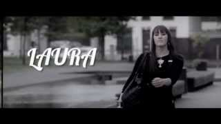 LAURA - Love de toi (clip officiel 2013)