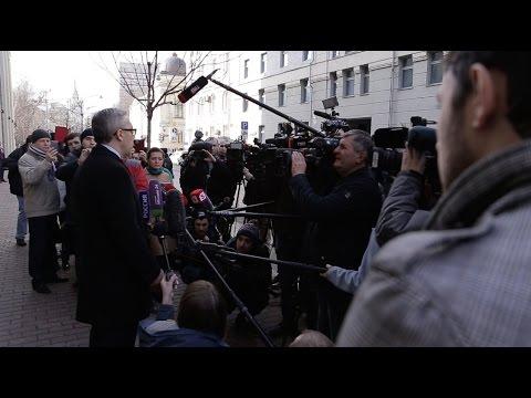Свидетели Иеговы прокомментировали решение Верховного суда о запрете их организации в России