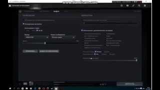 Монтаж видео в высоком разрешении на слабом компьютере (прокси)
