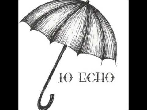 Io Echo - Beware