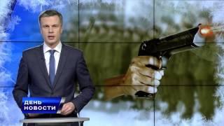 Вчера на базе отдыха в Приморске застрелился солдат.(Вчера на базе отдыха в Приморске, на территории которой базируются военнослужащие, застрелился солдат...., 2017-01-16T13:22:52.000Z)