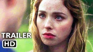 MODERN LIFE IS RUBBISH Official Trailer (2018) Freya Mavor Comedy Movie HD