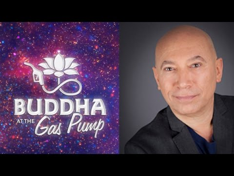 Darryl Anka (Bashar) - Buddha at the Gas Pump Interview