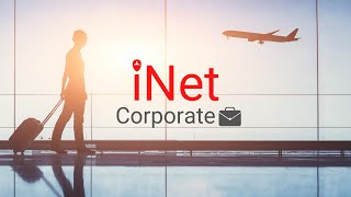 PowerSuite iNet Corporate Overview