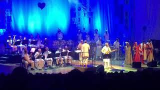 Baixar Andar com Fé - Gilberto Gil