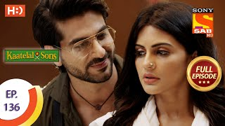 Kaatelal \u0026 Sons - Ep 136 - Full Episode - 27th May, 2021