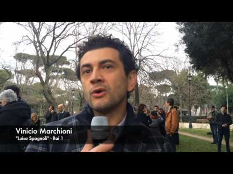 b3ae13420b6ac Vinicio Marchioni