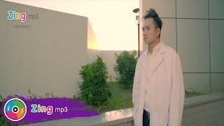 Khi Người Mình Yêu Khóc - Phan Mạnh Quỳnh (Official MV)