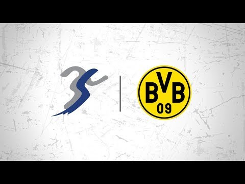 SBOBET is Borussia Dortmund's New Regional Partner in Asia