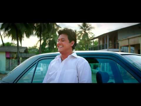 Aali Lahar Full Song   Pyaar Vali Love Story    Swwapnil Joshi   Sai Tamhankar   Sanjay Jadhav 1080p