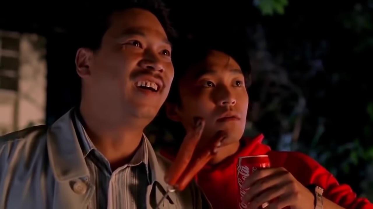 《賭俠2之上海灘賭圣 》 粵語高清 -周星馳 HD - YouTube
