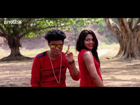 RAP SONG || मेरा इतिहास || MERA ITIHAS || NEW HINDI SONG || DJ YOGESH || 2018 FULL VIDEO