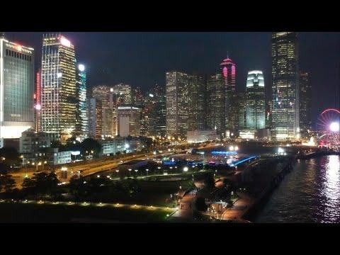 hong-kong-2018