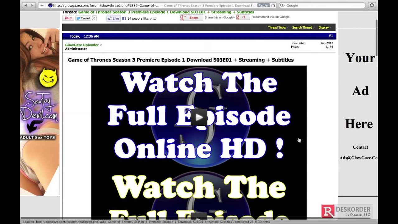 Download Download Movies And Tv Shows For Free NO TORRENTS.