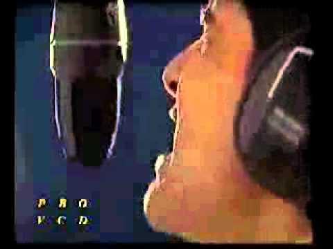 ABC - Theme Song.flv