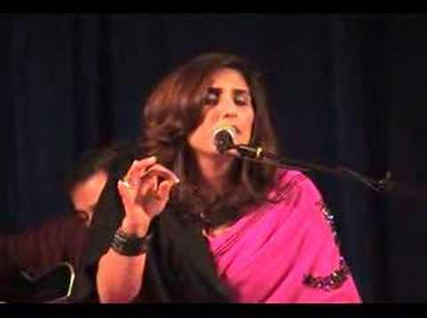 The Best Of Noor Jehan (Punjabi Hits)