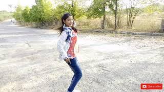 Meri wali ding dong ding dong  dancer khushboo Karti Hai HD video.