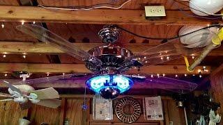 """Hampton Bay """"Cameron"""" Ceiling Fan"""