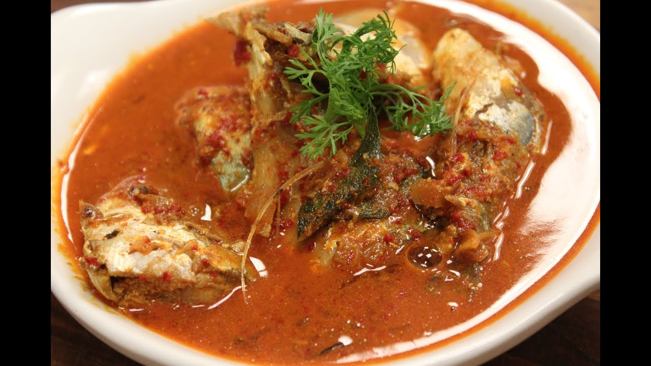how to marinate fish by sanjeev kapoor