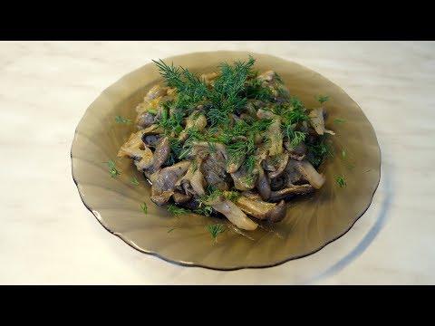 Картофельные лодочки с начинкой. Пошаговый рецепт с фото