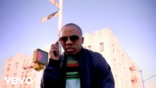 Watch Consequence Callin Me video
