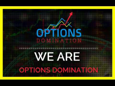 Sm-gf ds in factory binary options - Sm-gf Ds In Factory Binary Options