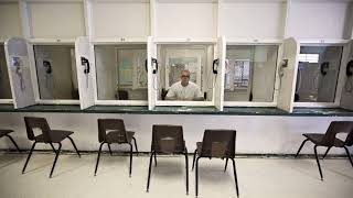 Texas executes Robert Pruett, who insisted on innocence in prison guard's murder