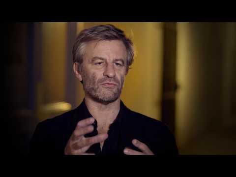 MOAB, Jean-Yves Jouannais | Les Soirées Nomades - septembre 2017