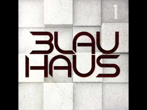 3LAU HAUS #28 (The Rebirth)