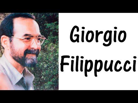 O cieli piovete dall'alto -  - Giorgio Filippucci (Canti neocatecumenali)