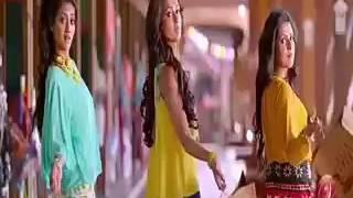 Bengali song Kolkata mp3