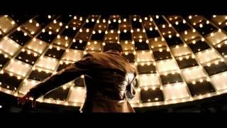 "Video ""Don 2 Trailer""   Feat. Shahrukh Khan download MP3, 3GP, MP4, WEBM, AVI, FLV April 2018"